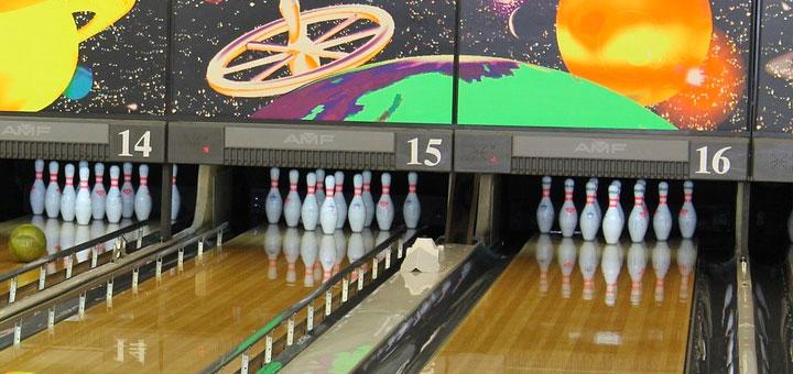 Jouer au bowling gratuitement - Jouer au coups de midi gratuitement ...