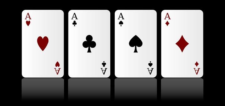 """Résultat de recherche d'images pour """"bataille jeu de carte"""""""
